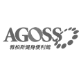 AGOSS雅柏斯健康事業股份有限公司 網頁設計
