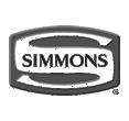 Simmons席夢思 網頁設計