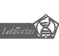 列特博生技 網頁設計