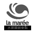 la marée 內湖水源麗緻會館| 台北喜宴場地、南港喜宴場地、汐止喜宴場地、內湖喜宴場地 網頁設計