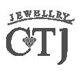 CTJ JEWELLRY 凱希珠寶 網頁設計