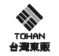 台灣東販 網頁設計