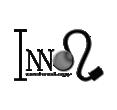 INNO殷諾科技 網頁設計