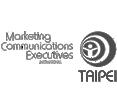 MCEI 中華民國國際行銷傳播經理人協會 網頁設計