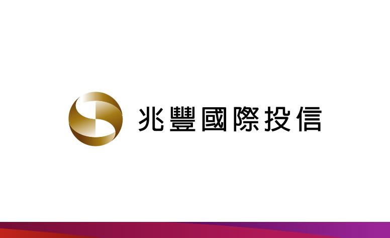 兆豐投信ETF專區網頁設計